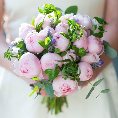 blush-pink-bridal-bouquet